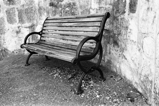 Halcyon Revisited in HP5+