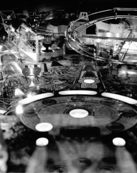 Comparing 6×6 and 4×5 Formats With Pinball