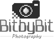 Launched a proper portfolio site